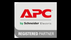 APC Registered Partner Logo