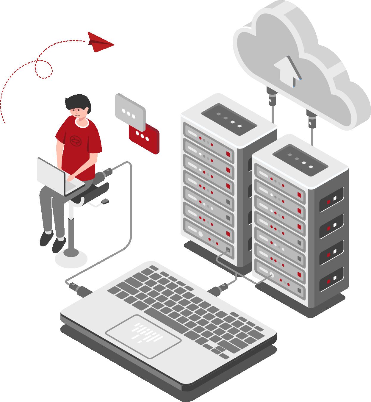 Managed Networt