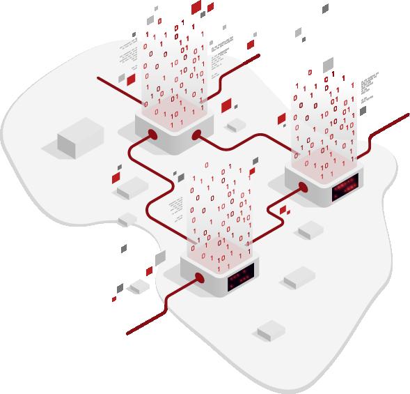 Multi-Datacenter-Strategie