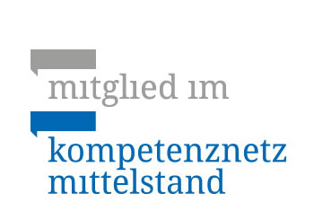 Logo Allianz für Cybersicherheit