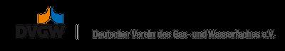 DVGW Logo