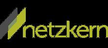 Netzkern Logo