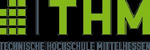 Technische Hochschule Mittelhessen Logo