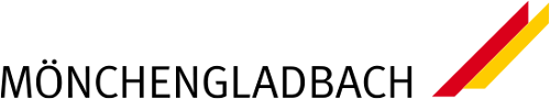 Stadt Mönchengladbach Logo